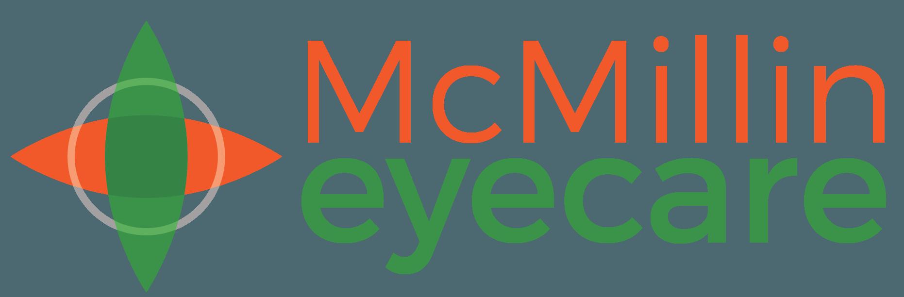 mcmillin-eyecare-logo-01