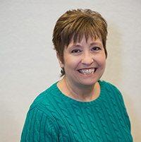 JudyHarrison-e1471279459268.jpg