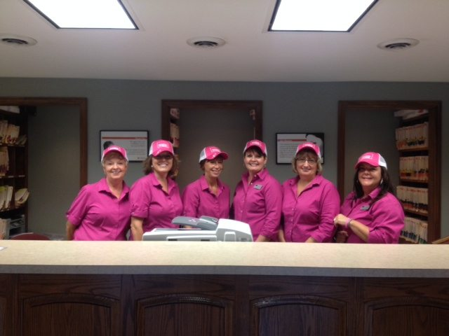 McMillin-eyecare-supporting-Breast-Cancer-Awareness-Month.jpg