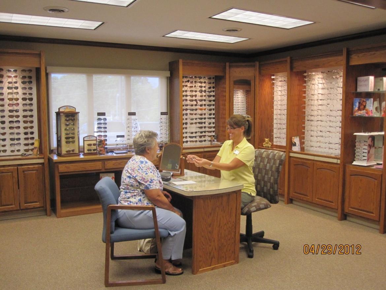 Optical-Dispensary.jpg
