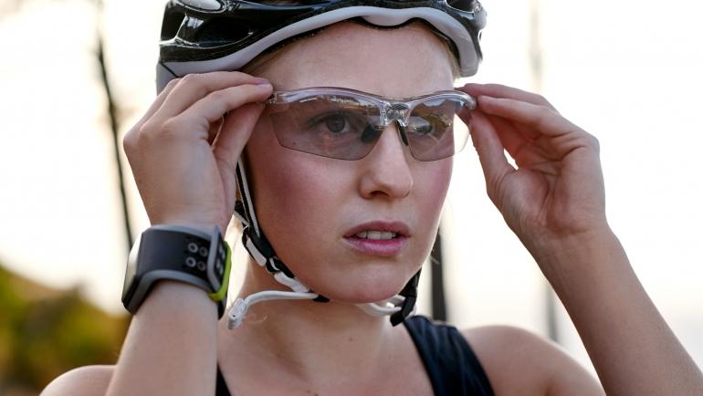 July 2016 Eye Protection