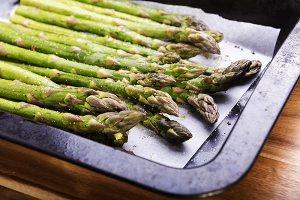 asparagus-thanksgiving-2016