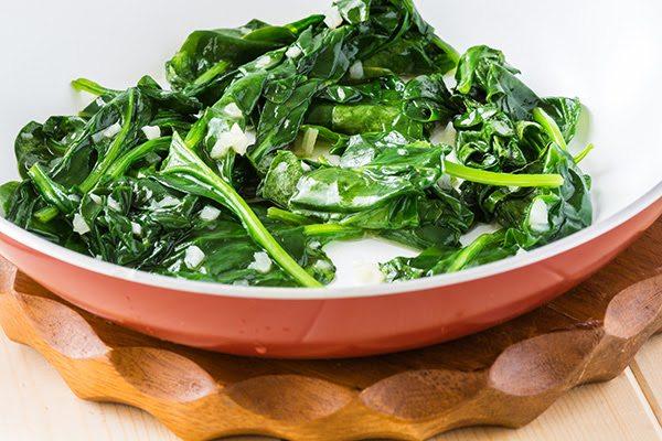 spinach-thanksgiving-2016.jpg