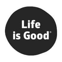 life_is_good_logo_detail