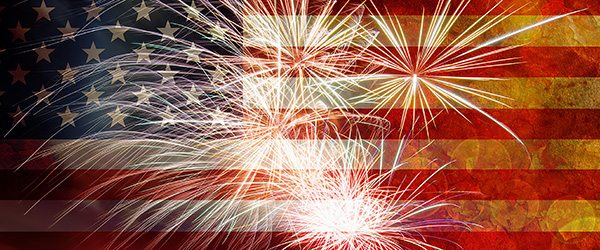 July 2017 Fireworks and Eye Safety