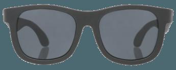 2017_Collection_Babiators_LTD_Navigator_4.11.17_-_Black_Ops_Black_2_345x250.png
