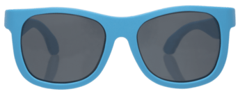 2017_collection_babiators_navigator_-_blue_crush_2_1_530x_bfbd3b34-65ea-40ee-a75f-8111c564eefa_345x250.png