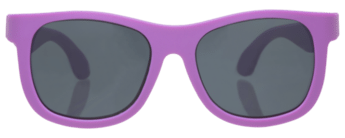2017_collection_babiators_navigator_-_purple_reign_2_1_530x_b4ca91c6-29a8-4e18-b1d0-996527f1f4ab_345x250.png