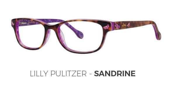 Lilly-pulitzer-frames_sandrine2.jpg