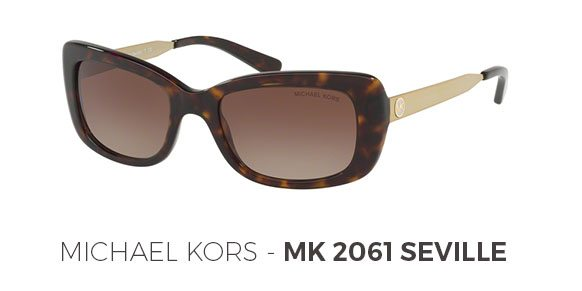 Michael-Kors-MK-2061-seville2.jpg