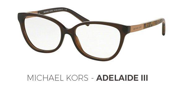 Michael-Kors-MK4029-Adelaide-III2.jpg