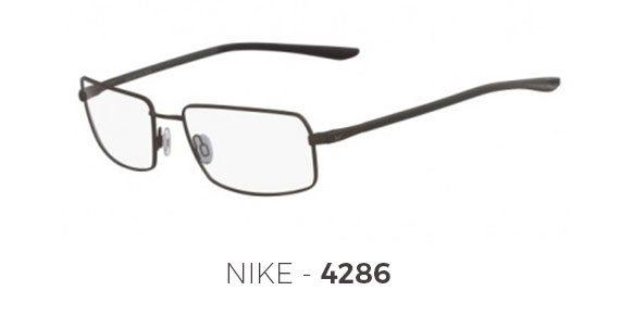 Nike-42862.jpg