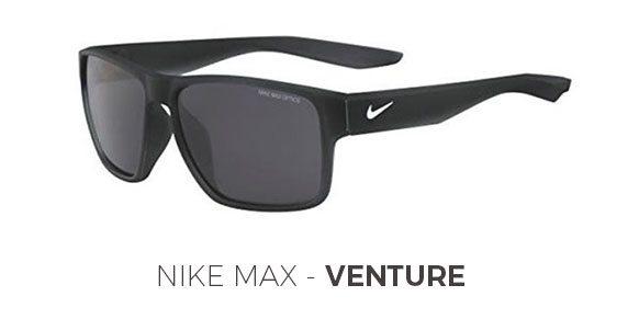 Nike-Max-Optics-essential-venture2.jpg