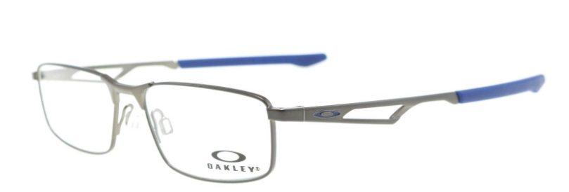 Oakley-Matte-cement-130.jpg