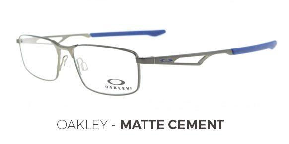 Oakley-Matte-cement-1302.jpg