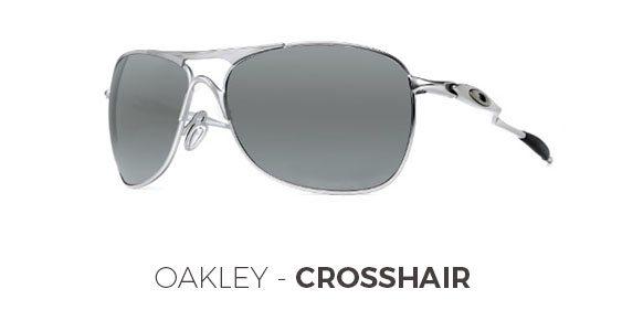Oakley-crosshair2.jpg