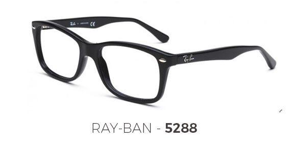Ray-Ban-52282.jpg