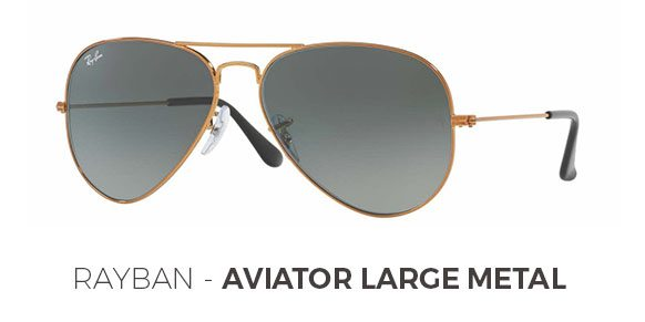 RayBan-aviator-large-metal-197-712.jpg