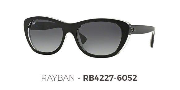 Rayban-rb4227-60522.jpg