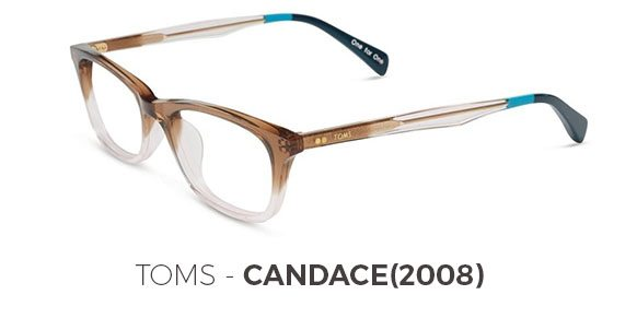TOMS-Candace20082.jpg