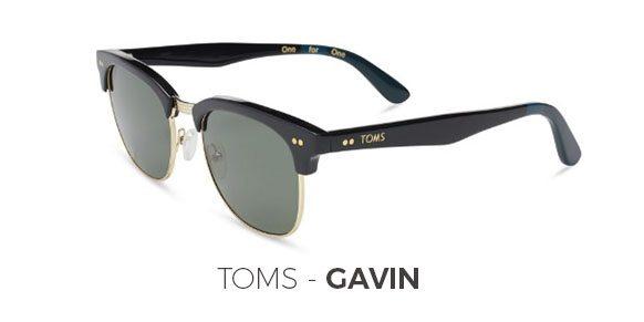 TOMS-Gavin2.jpg