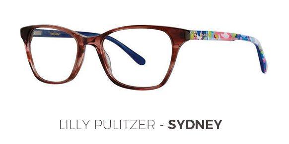 lilly-pulitzer-frames_sydney2.jpg