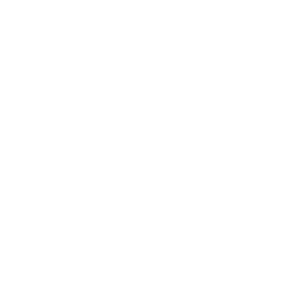 lilly-pulitzer-white.png