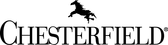 logo-Chesterfield.jpg