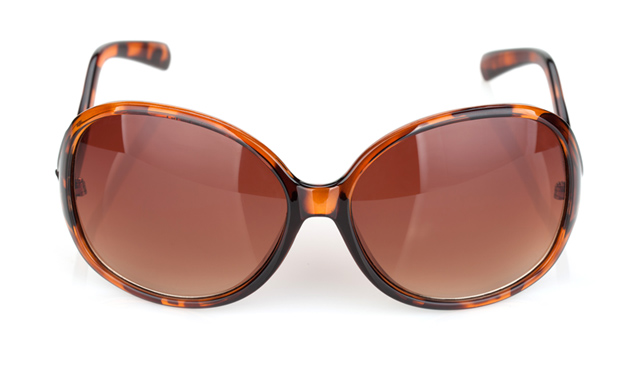 solidstockart-stock-photo-sunglasses-isolated-on-white-753993.jpg