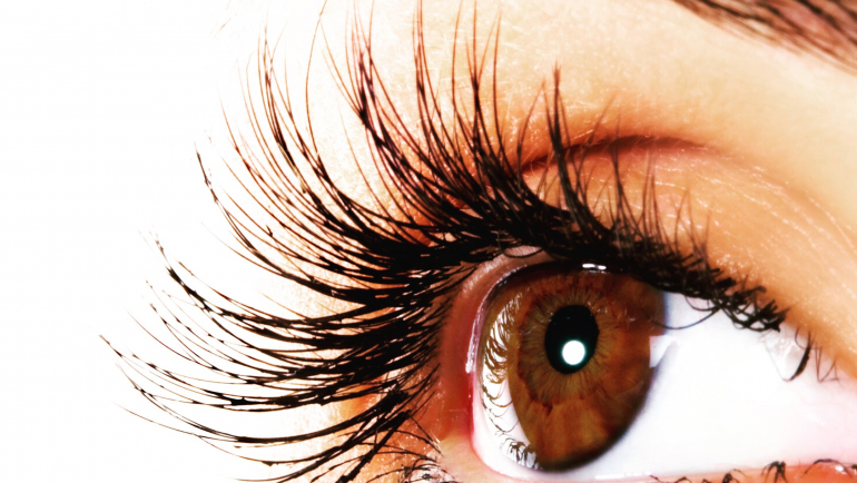 RevitaLash® Advance Eyelash Serum