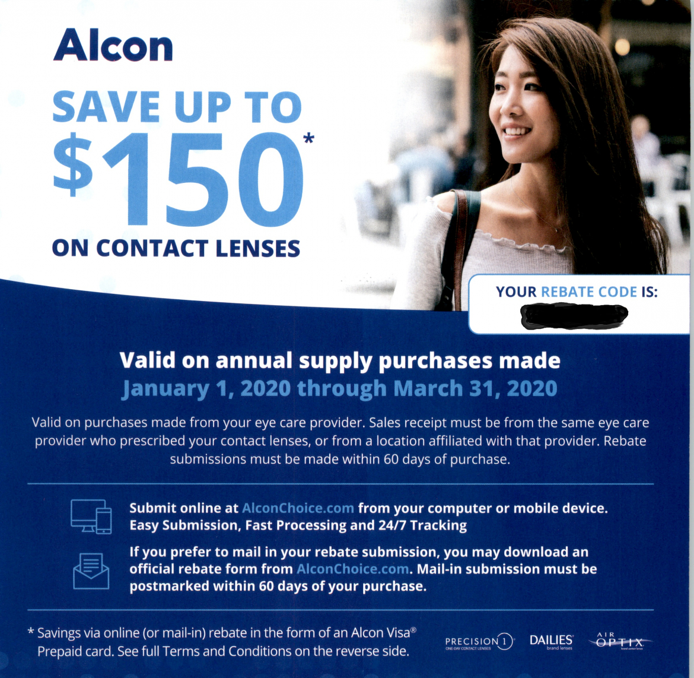 Alcon-1.jpg