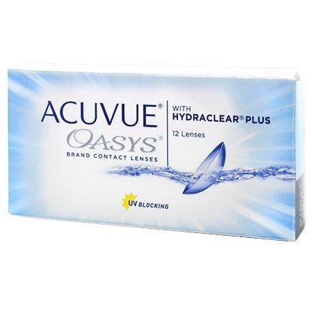 acuvueoasys-1.jpeg