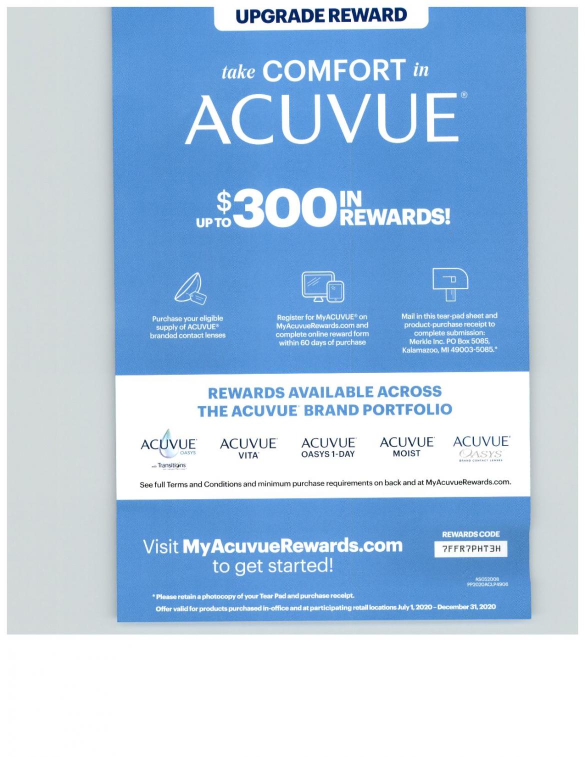 Acuvue-new-patient-rebate-page-001.jpg