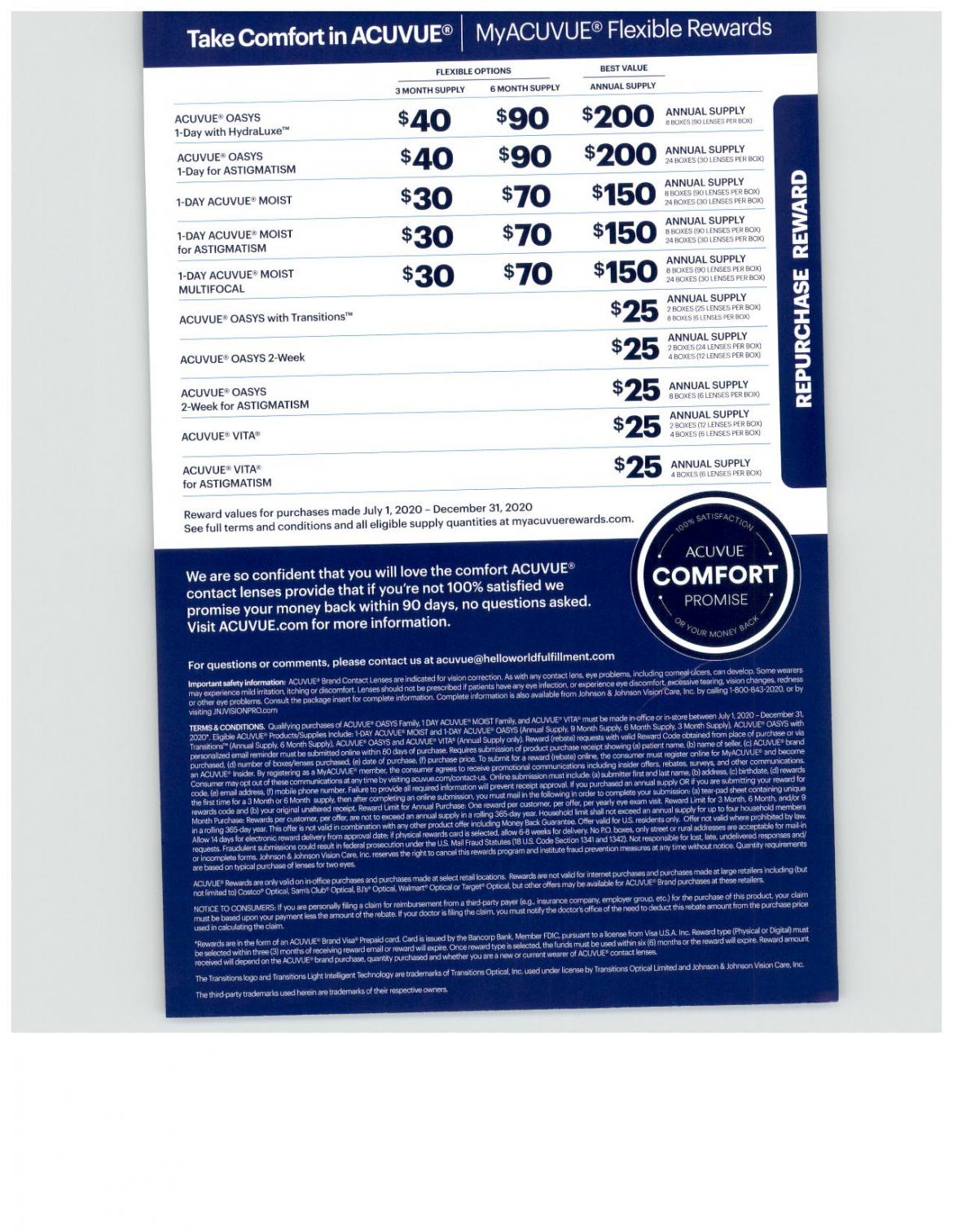 Acuvue-rebate-page-002.jpg