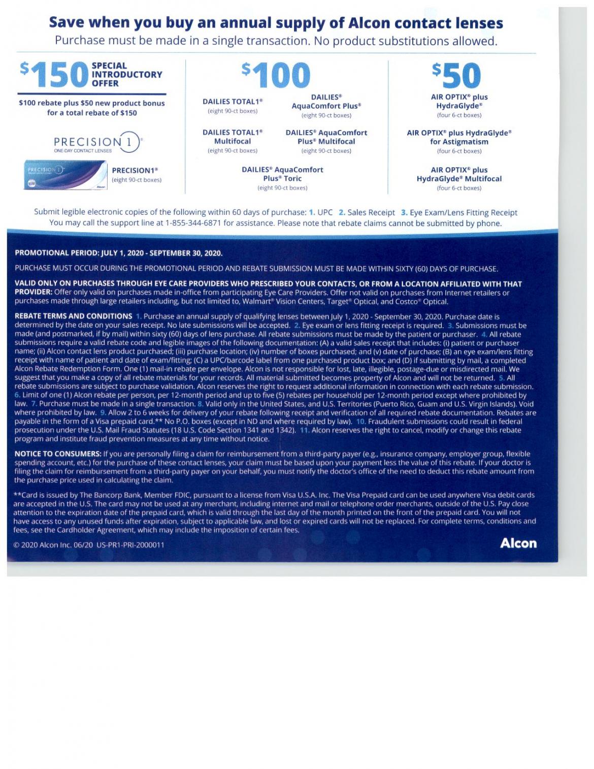 Alcon-rebate-page-002.jpg