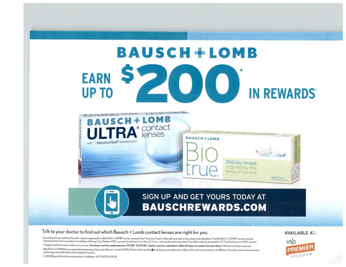 Bausch-and-Lomb-rebate-page-001.jpg