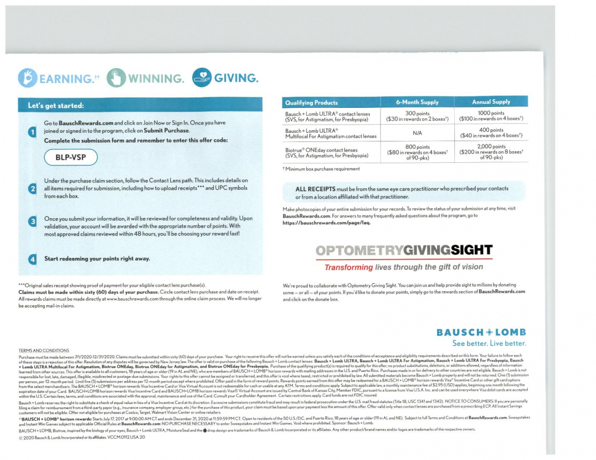 Bausch-and-Lomb-rebate-page-002.jpg