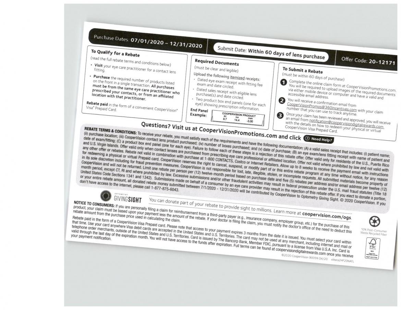 Coopervision-rebate-page-002.jpg
