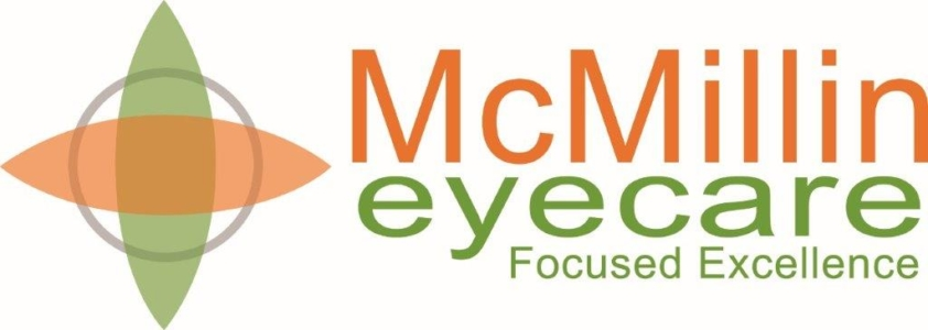 Exciting addition to McMillin Eyecare